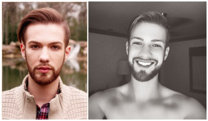 Gay dating jerusalem