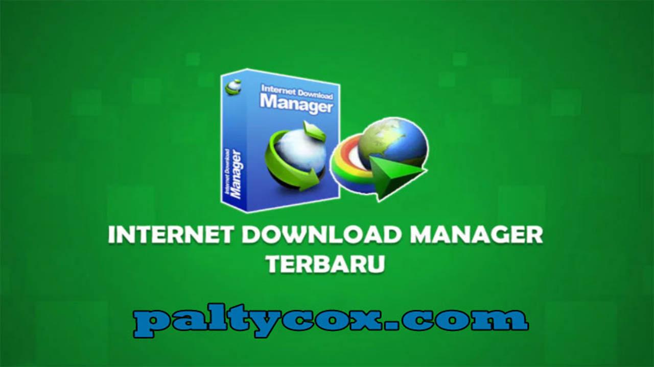 Free Download IDM Full Version Terbaru 2021 Gratis
