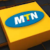 MTN: How To Get 2GB For 200 Naira | Sundayadoga