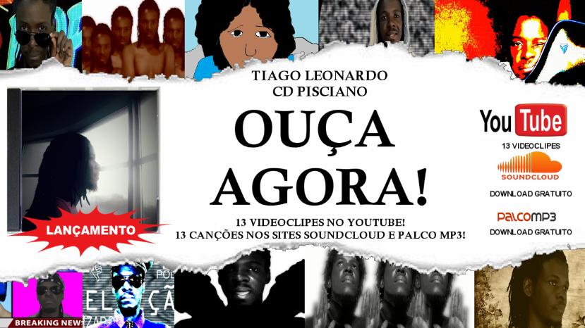 LAVIGNE NO MP3 MUSICAS DA PALCO BAIXAR AVRIL