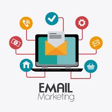 Thuật ngữ Email Marketing cơ bản
