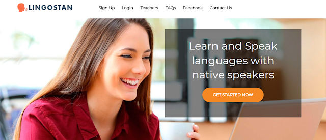 What Are The Various Advantages of Learning a Language Online?
