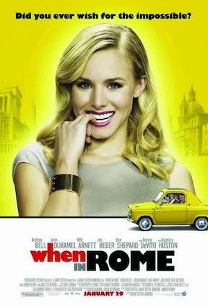 Watch When in Rome (2010)