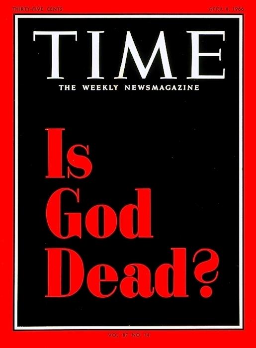 http://1.bp.blogspot.com/-aUCywSOGsyM/Tll9BXVIFOI/AAAAAAAAIAg/-6VGxj_9lVw/s1600/time-april-1966.jpg
