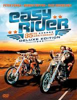 Buscando mi Destino (Easy Rider) (1969)