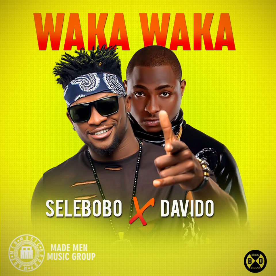 Waka Waka Video Song Download Engindustry