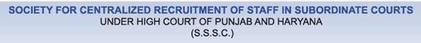 [Chandigarh] *Punjab and Haryana High Court Clerk Admit Card/Call Letter/Exam Date Out!