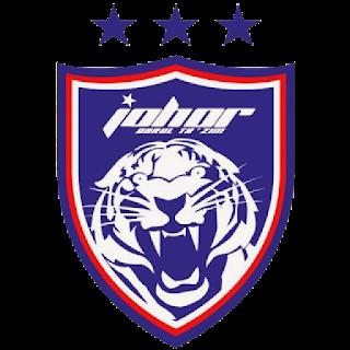 johor kit 2021-2022 dls kit 2021