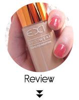 http://www.cosmelista.com/2016/03/ex1-cosmetics-invisiwear-liquid.html