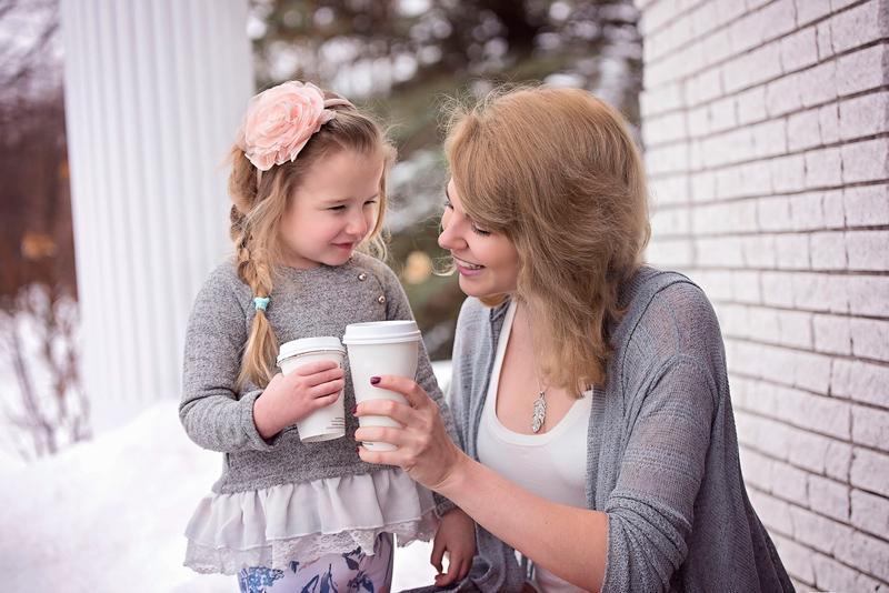 Dia da Mãe - Os Melhores Presentes de Beleza