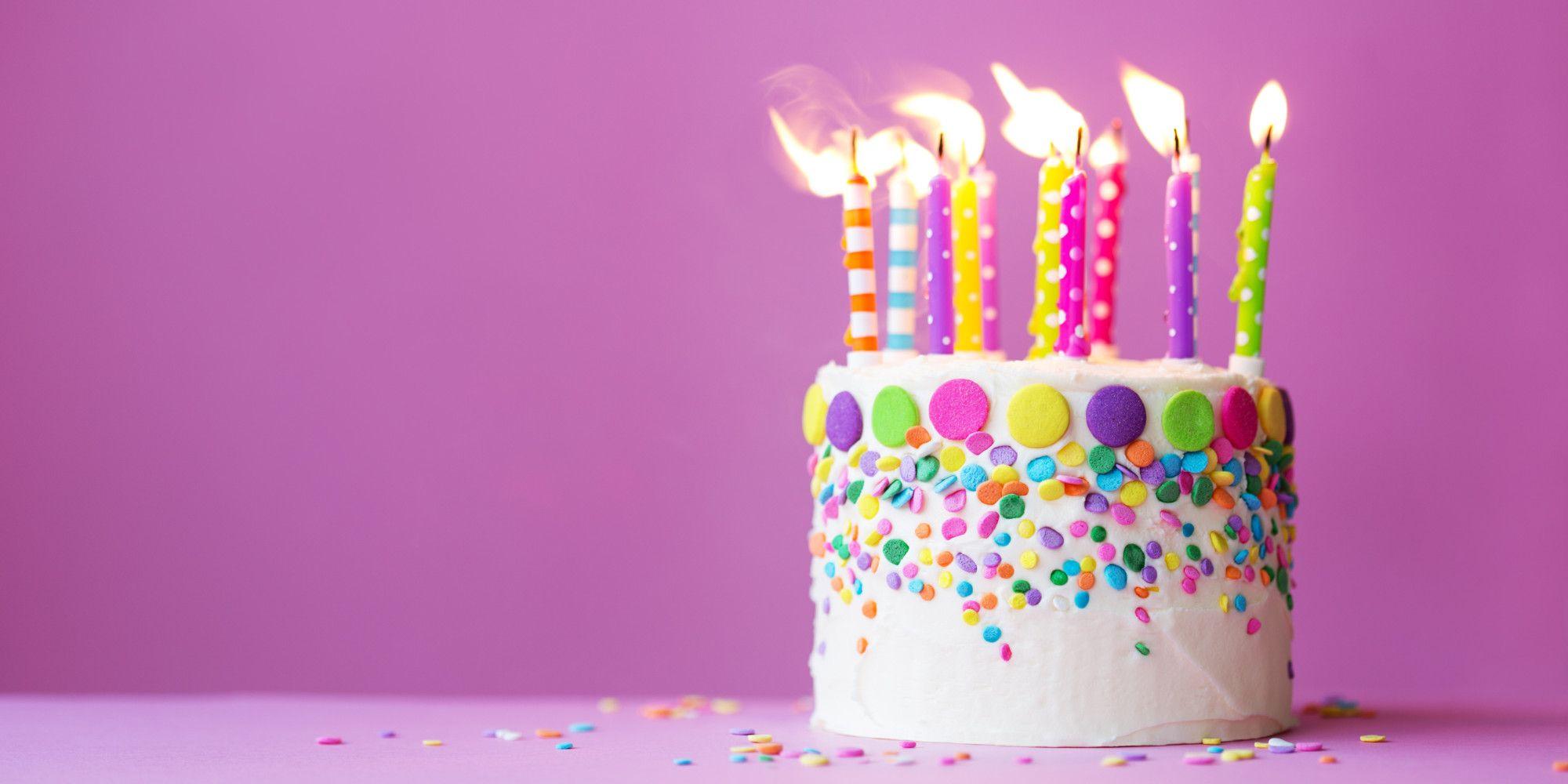 Danke für Geburtstagswünsche Geschäftlich Wertschätzende Zitate - 2021