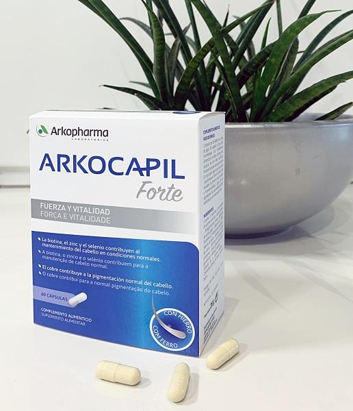arkocapil-forte-capsulas