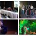 Sexta-feira de muitos shows na Festa de São Sebastião de Limoeiro