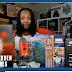 Jambalaya Plays Games Massive Giveaway