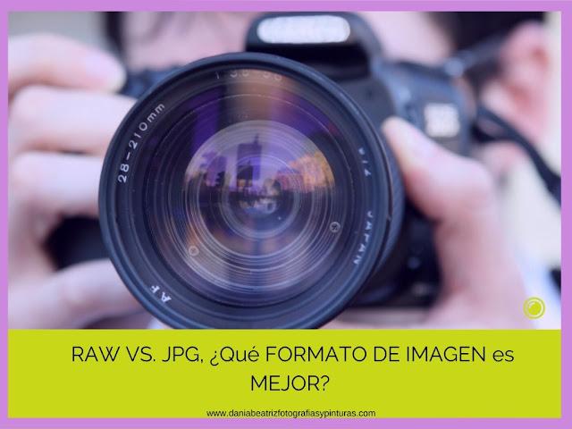 fotografia-formato-raw