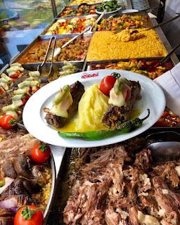 ağababa döner menü ağababa dudullu iftar paket servis iftar menüsü iftar siparişi