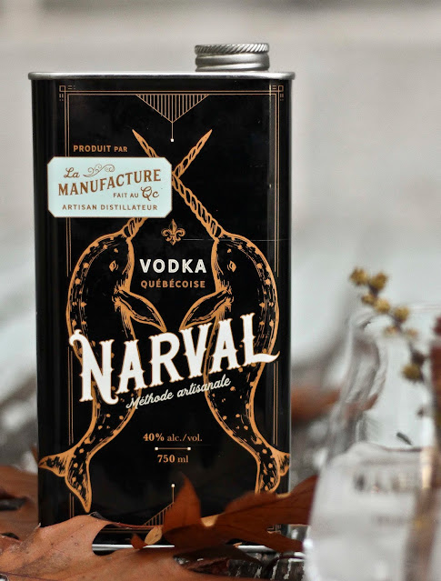 vodka-narval,vodka-quebecoise,distillerie-manufacture,madame-gin