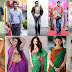 Top 20 Tollywood Hero's & Heroines Remuneration Details 2016