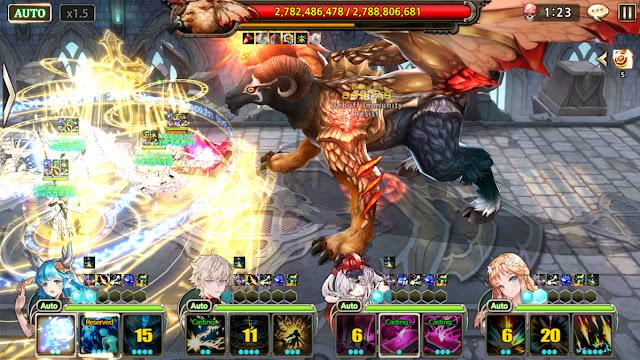 game-kings-raid-mod-menu-mod