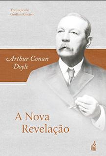 A Nova Revelação (Arthur Conan Doyle) pdf
