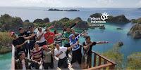 Telkom Indonesia, karir Telkom Indonesia, lowongan kerja Telkom Indonesia, lowongan kerja 2018