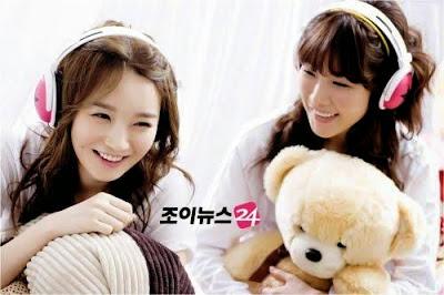 Kumpulan Lagu Korea Terpopuler