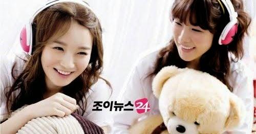 Lagu Boyband Girlband Korea Terpopuler
