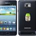 Samsung S2 GT-i9100G Flash File Download Free