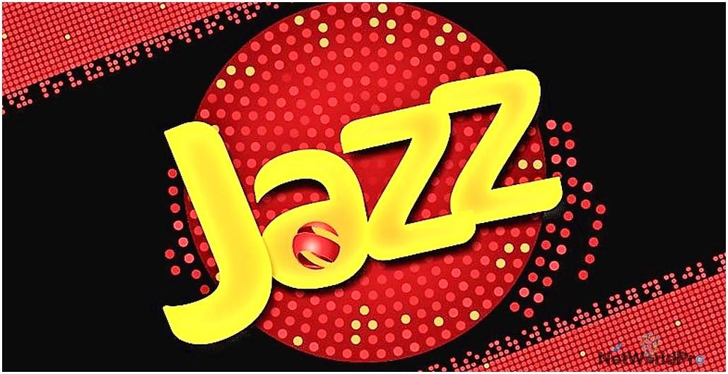 Jazz Free Internet 2020