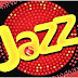 Jazz Free Internet 2020 Working Jazz Free Internet Code