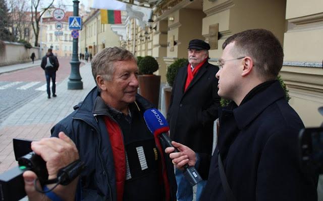 Минкульт требует от России восстановить работу музея Леси Украинки в Ялте - Цензор.НЕТ 3943