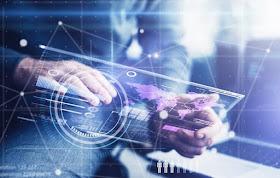 intelligent business technology new smart biz tech