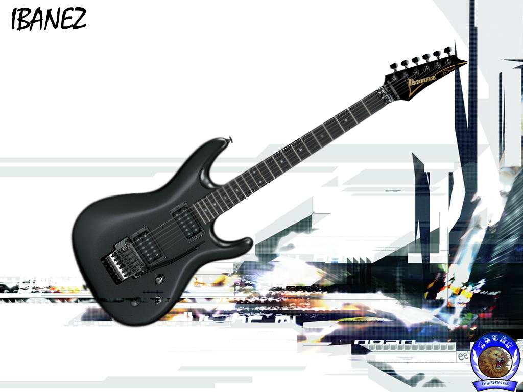 ibanez bass guitar wallpaperon - photo #23