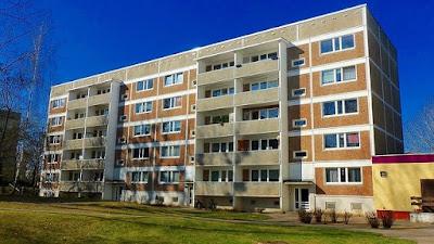 Proyecto de vivienda en Montería Mi Casa Ya y Semilleros de Propietarios