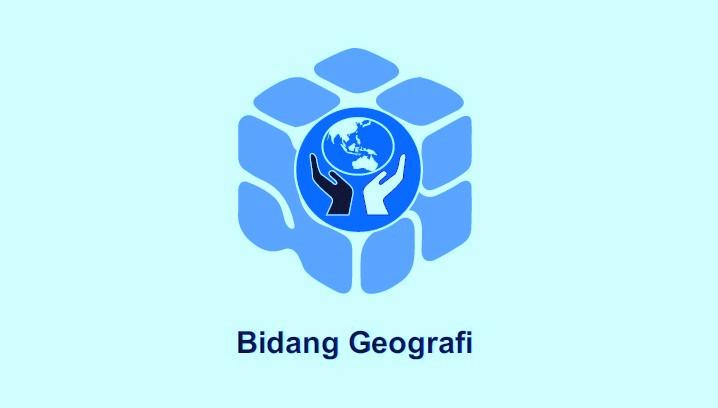 Pembahasan Soal OSK Geografi Tahun 2017
