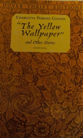 Essays On The Yellow Wallpaper Essays On Road Safety In English