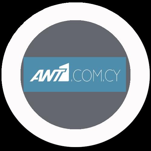 https://www.ant1.com.cy/web-tv-live/