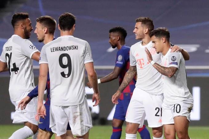 Lyon vs Bayern Munich Prediction, Team News and Odds