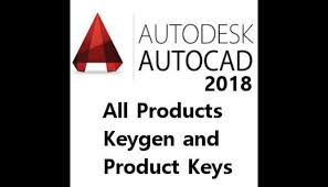 x force keygen download autocad 2018