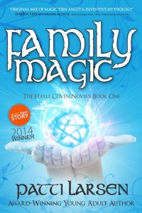 https://www.goodreads.com/book/show/26043946-family-magic