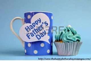 Short Father's Day Quotes 2016 - Fathers Day Short 2016 Quotes