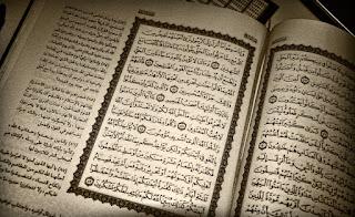 Surat Al Fath (Kemenangan) 29 Ayat - Al Quran dan Terjemahannya