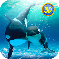 Orca Family Simulator Apk Download for Android