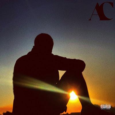 HeyCi - AC (EP)