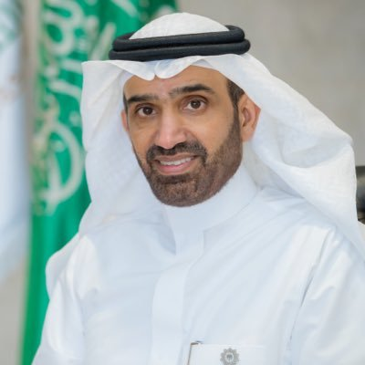 The Minister Of Human Resources Issues A Verdict To Localize Educational Jobs In Private A The Minister Of Human Resources Issues A Verdict To Localize Educational Jobs In Private And International Schools