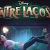 Entrelaços: Disney divulga primeiro tease, e confirma data de estreia da produção