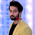 Ishqbaaz: Good News For Fans Of Star Plus Show Ishqbaaz