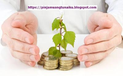 Peluang Bisnis Franchise Minimarket Lebih Besar