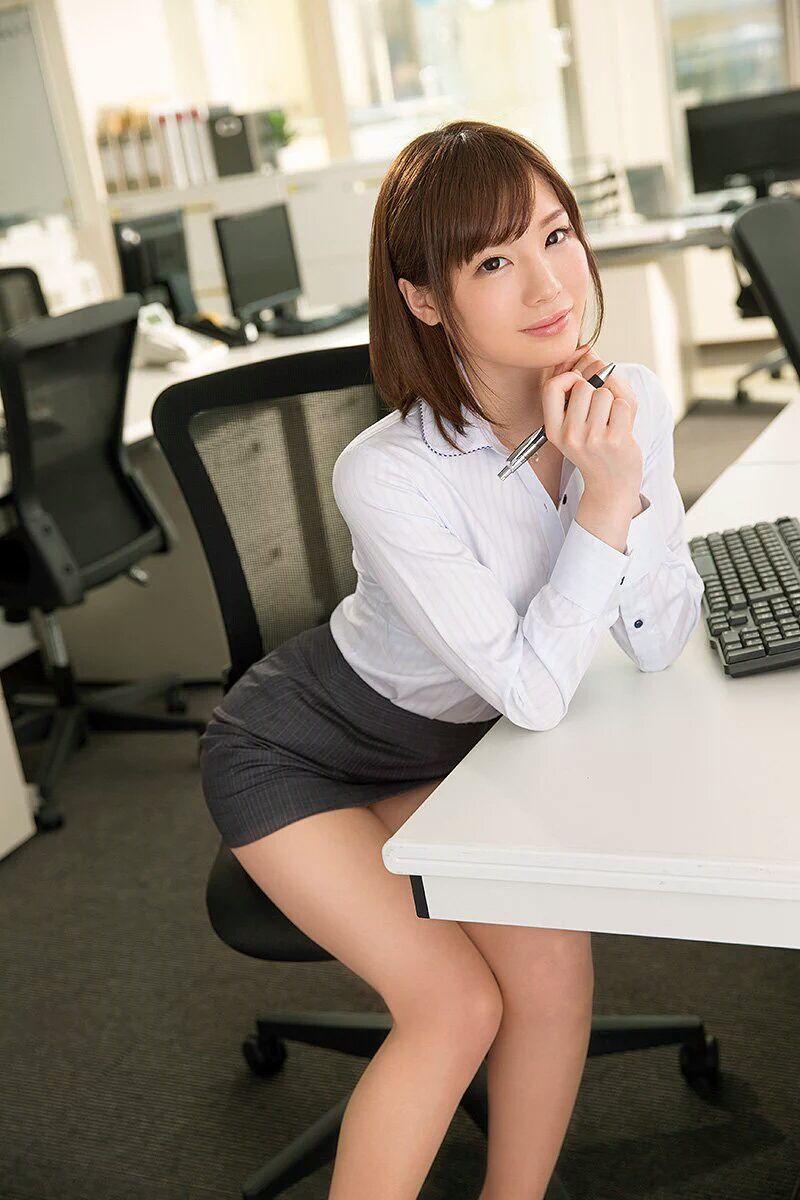 Japan office girl movie, hacked celebrity nude sex