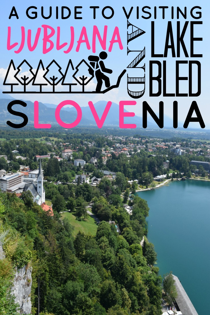 Best things to do in lake bled slovenia travel blog chasing the.